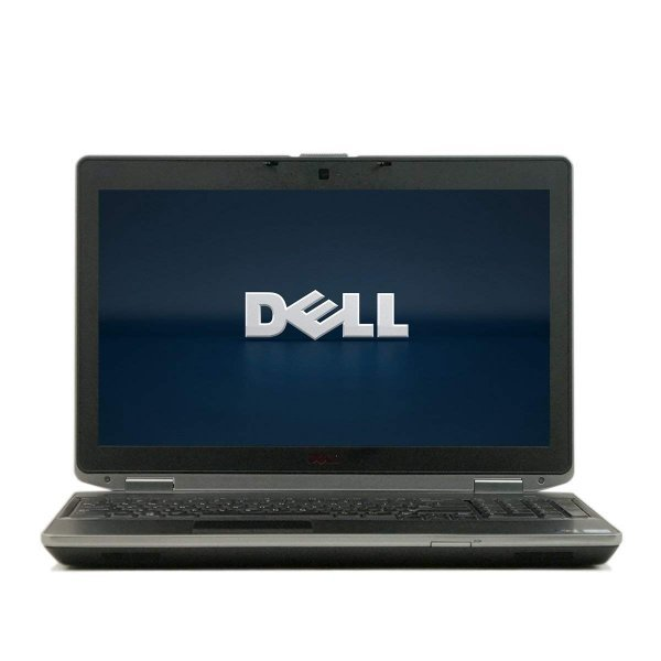 "Dell Latitude E6530 Laptop, Intel Core 3rd Generation i5-3340M Processor 2.70GHz Turbo, 4gb, 320gb HD, Windows 7 Professional, DVD drive, Intel HD Graphics 4000, 15.6"" LED display"