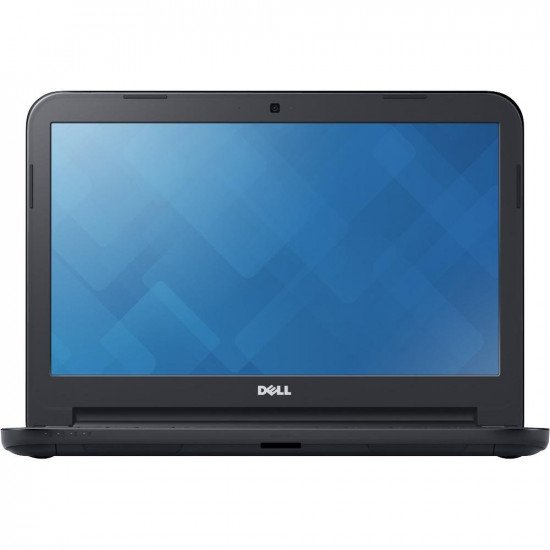 Dell Latitude 3440 (500 GB, i3, 4th Generation, 4 GB) Refurbished