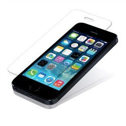 Apple iPhone 5s tempered glass