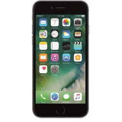 Apple iPhone 6 (16GB) refurbished