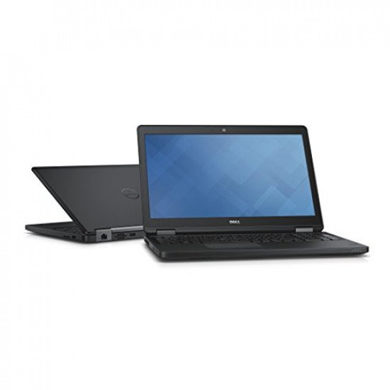 Dell Latitude 15 5000 E5550 (500 GB, i5, 5th Generation, 3 MB) Refurbished