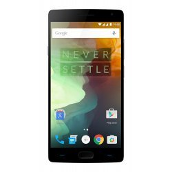 OnePlus 2 (Sandstone Black, 64 GB, 4 GB) Refurbished