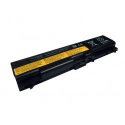 lenovo ThinkPad L412 Battery Compatible with Lenovo SL410 Laptop Battery