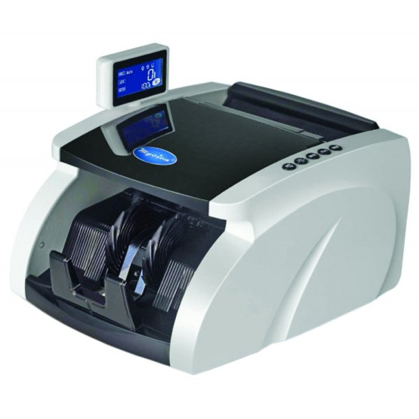 Lexmark  Currency Counting Machine With Fake Note Detector - 2975