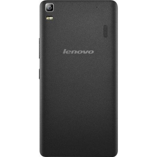 Lenovo K3 Note (Black) (Refurbished)