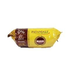 Patanjali Marie Biscuits, 100g