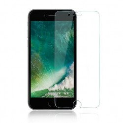 Apple iPhone 7 Plus tempered glass