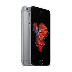 Apple iPhone 6S (Space Grey, 2GB RAM, 32GB Storage)(Refurbished)