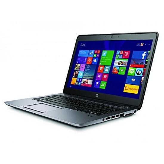 HP EliteBook 840 G2 (180 GB, i5, 5th Generation, 8 GB)