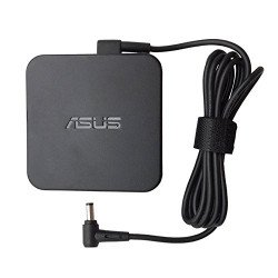 Asus ASUS 90W Laptop Charger AC/DC Adapter for K52F