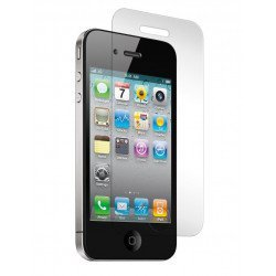 Apple iPhone 4S tempered glass