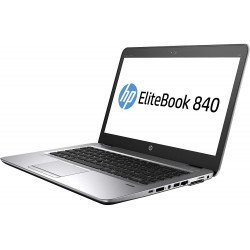 HP Elite Book 840G1 Touch screen -(Refurbished)