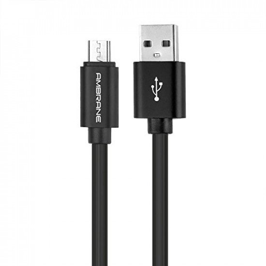 Ambrane ACM-29 Charge and Sync Cable