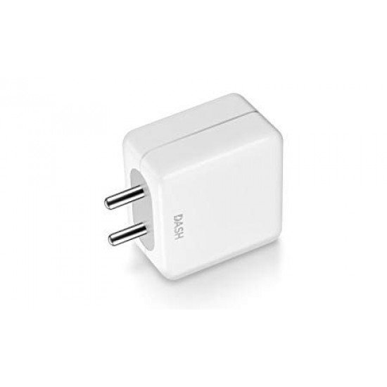 Dash USB 5V - 4amp Power Adapter for Oneplus 6