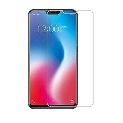 Vivo V9 Pro Tempered Glass