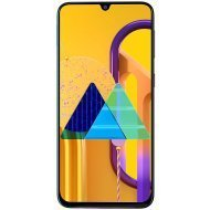 Samsung Galaxy M30s (Opal Black, 4GB RAM, 64GB Storage) refurbished