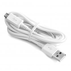 Charging Data Sync Cable for Samsung Galaxy