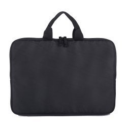 Laptop Bags Sleeve