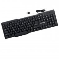 Prodot KB-207s Wired Keyboard