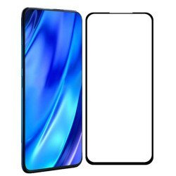 Vivo V15 Pro Tempered Glass
