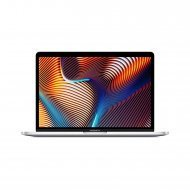 Apple MacBook air(13-inch, 8GB RAM, 128GB Storage, 2.4GHz Intel Core i7) - Silver refurbished