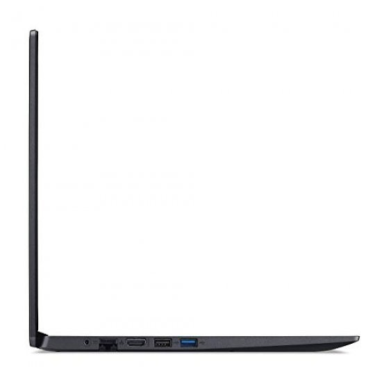 Acer Aspire 3 A315-22 15.6-inch Laptop (AMD A-Series Dual-core A9-9420e/4GB/256GB SSD/Window 10, Home, 64Bit/AMD Radeon R5 Graphics), Black