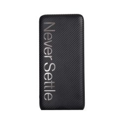 OnePlus Power Bank 10000mAh (Black)