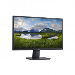 Dell E Series E2421HN 24-inch (60.96 cm) Screen Full HD (1080p) LED-Lit Monitor with IPS Panel