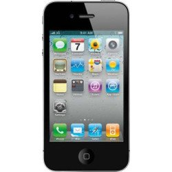 Apple iPhone 4s -16GB- Refurbished