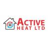 Activeheat