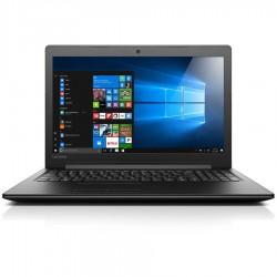 Lenovo V110-15ISK 80TL 15.6-inch Laptop New