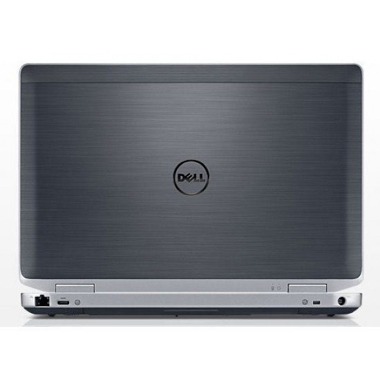 Dell 6320 ( i5 /4 GB/320 GB) Refurbished