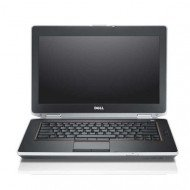 Dell 6320 ( i5 /4 GB/320 GB) Refurbished
