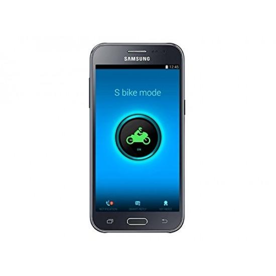 Samsung Galaxy J2 Sm Dd  Black