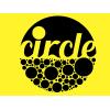 Circle Saberon
