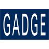 Gadge