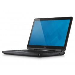 Dell Latitude E5440 14-inch Laptop (i5-4300U/4GB/320GB/Windows 7 Professional/Integrated Graphics), Black