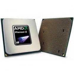 AMD Phenom II Dual-Core 2.9GHz Laptop CPU HMN640DCR23GM Laptop CPU