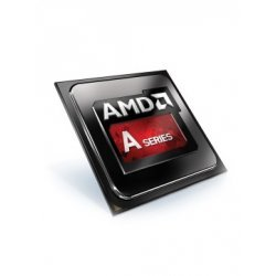AMD Desktop A-Series CPU APU Processor A8-6500B AD650BOKA44HL 3.5GHz 4MB 4 cores Socket FM2 904pin