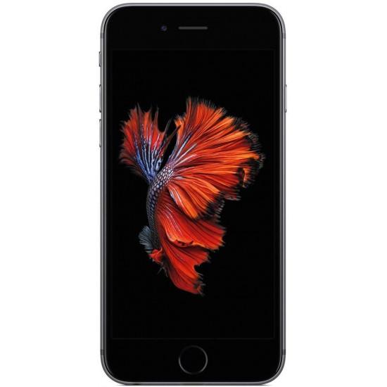Apple iPhone 6S Plus (Space Grey, 64GB) Open Box