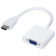 Dash Type-C Cable for OnePlus 6T, 6, 5, 3T, 3