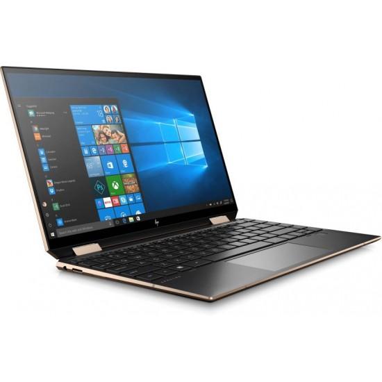 HP - Spectre x360 (512 GB, i7, 7th Generation, 8 GB) Refurbished