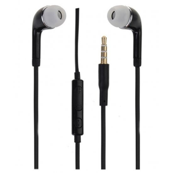 Acer Iconia Smart In Ear Wired Earphones With Mic