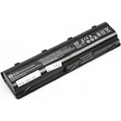 Laptop Battery (5)