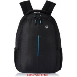 HP Entry Level Bag