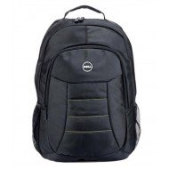 Dell-Basic-bagpack