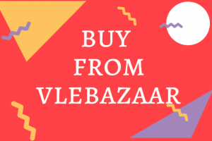 How to buy from Vlebazaar