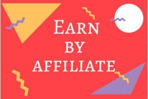 how to register as affiliate on vlebazaar