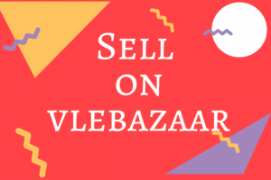 Sell on vlebazaar