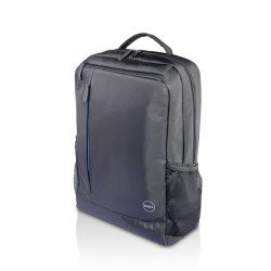 DELL Essential Bag